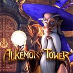 Alkemor`s Tower