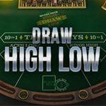 Draw Hi-Lo