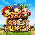 Forest Hunter