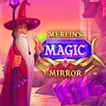 Merlin`s Magic Mirror