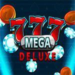 777 Mega Deluxe™