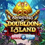 Adventures Of Doubloon Island™
