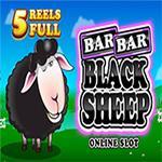 Bar Bar Black Sheep - 5 Reel