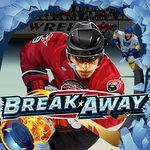 Break Away V90