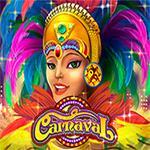Carnaval MG