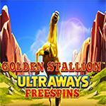 Golden Stallion™