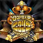 Gopher Gold