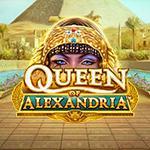 Queen of Alexandria™