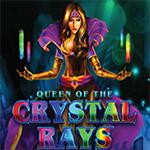 Queen of Crystal Rays™