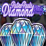Retro Reels - Diamond Glitz