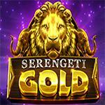 Serengeti Gold