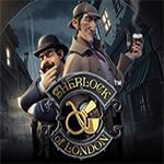 Sherlock of London™