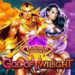 God of Twilight