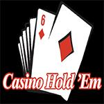 Casino Hold 'em