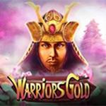 Warriors Gold PT