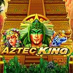 Aztec King™