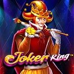 Joker King