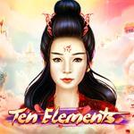 Ten Elements
