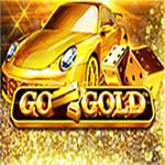 Go Gold