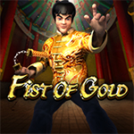 Fist of Gold