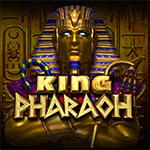 King Pharaoh