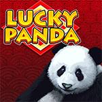 Lucky Panda H5