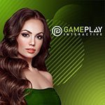 GamePlay Lobby
