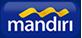MANDIRI